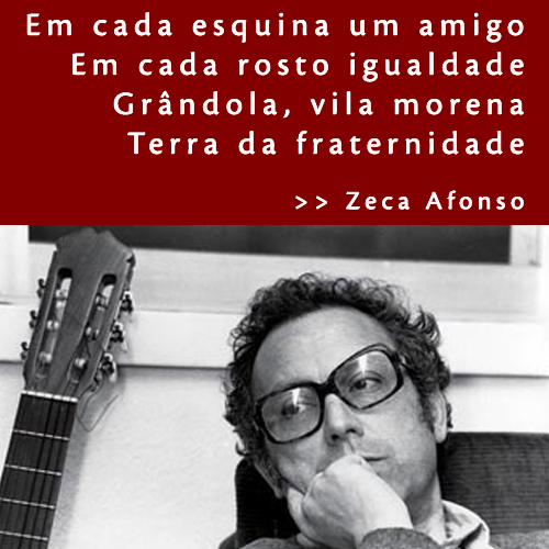 http://ativandoneuronios.files.wordpress.com/2011/04/zeca.jpg