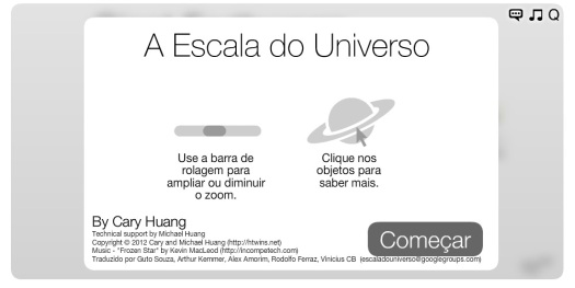 Escala_do_Universo