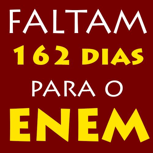 162Enem