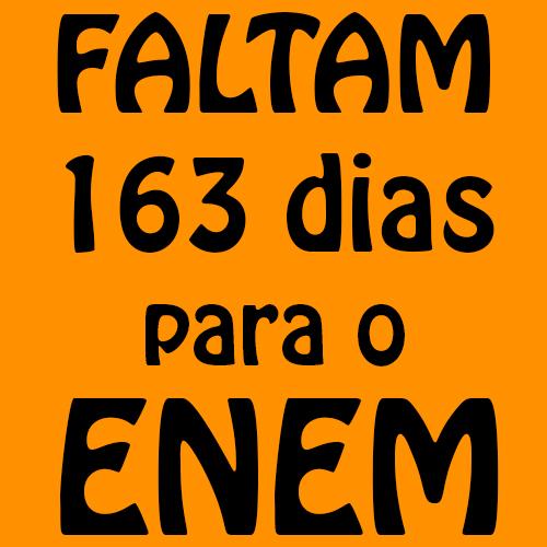 163ENEM