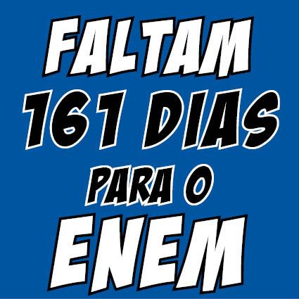 Faltam_160dias