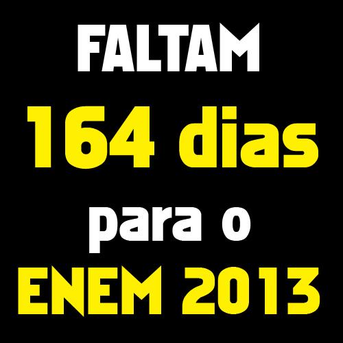 Faltam_164dias