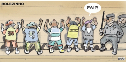 charge (1)
