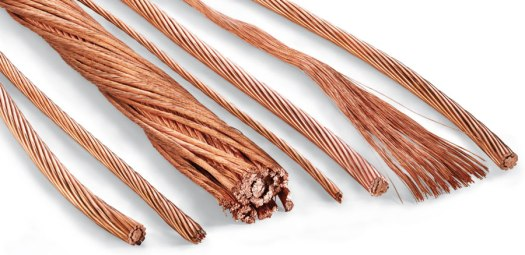 cable_cobre