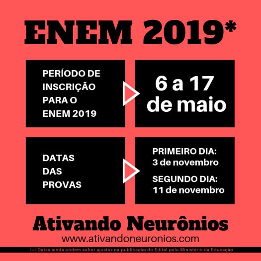 ENEMAe